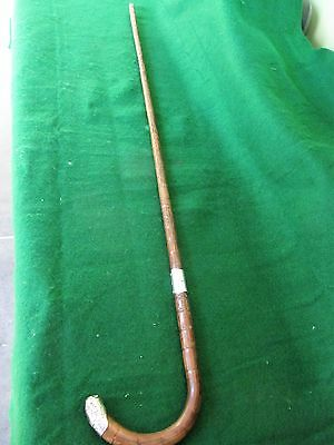 Antique Walking Cane