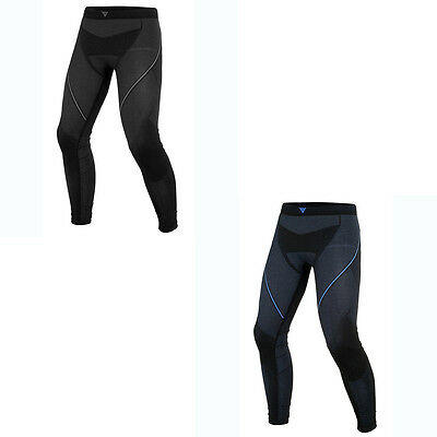 Dainese D-Core Aero LL Moto Motorcycle Base Layer Trousers | All Colours & Sizes