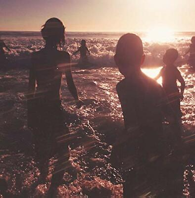 Linkin Park - One More Light - Linkin Park CD OTVG The Cheap Fast Free Post