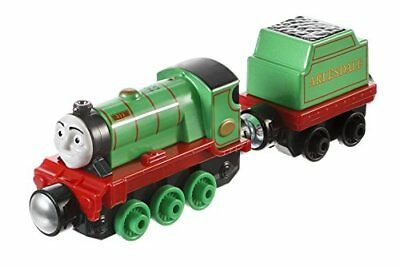 Fisher-Price Thomas & Friends Take-N-Play Rex Train Baby Toys, New