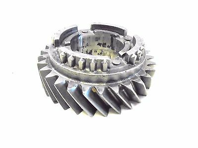 1983-2004 Mustang Manual T5 Transmission 2nd Gear - 30 Tooth