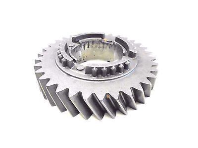 1983-2004 Mustang Manual T5 Transmission 1st Gear - 34 Tooth