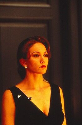 Diane Lane - Original 35Mm Publicity Slide #6