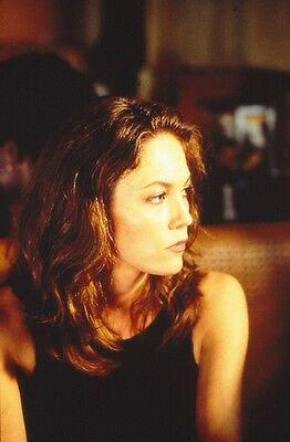 Diane Lane - Original 35Mm Publicity Slide #7