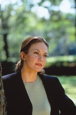 Diane Lane - Original 35Mm Publicity Slide #11