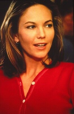Diane Lane - Original 35Mm Publicity Slide #9