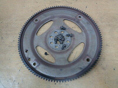 Land Rover Discovery 3 2.7 Tdv6 Automatic Fly Wheel 4R836375Ac