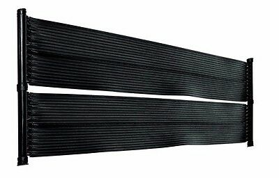 Speed Solar Sun 49120 0.7x3m Pool Solar Panel Matting Heating