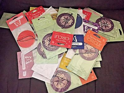 Scentsy Scent Circles - Air Freshener - Car, Locker, Home, etc!