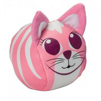 Babytolove Dooball Catty Le Chat