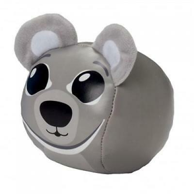 Babytolove Dooball Teddy L'ourson