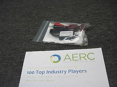 Vernier Differential Voltage Probe -new in package - location x-3