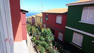 House For Sale In Tenerife, Canary Islands