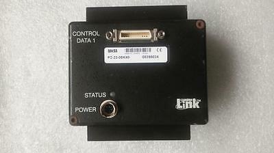 1pcs Used DALSA P2-23-08K40 industrial camera
