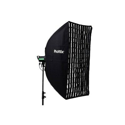 PHOTTIX SOLAS SOFTBOX GRID 91x122cm