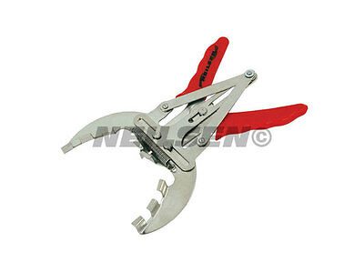 100mm Piston Grip Ring Pliers ( expander Remover for Engine Valve plier ) 2319