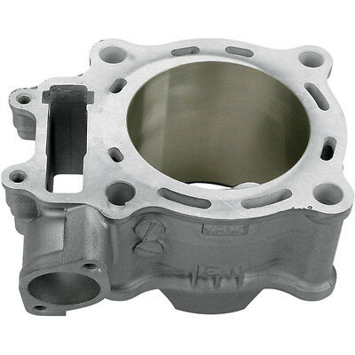 MAGNUM STANDARD BORE CYLINDER ONLY 77mm YAMAHA 01-13 YZ250F