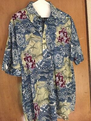 Country Music Legend George Jones Personally Owned & Worn Shirt