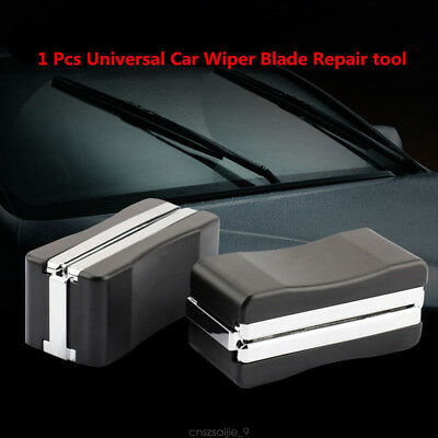 New Universal Car Wiper Repair Tool kit 1PC for Windshield Wiper Blade Scratches