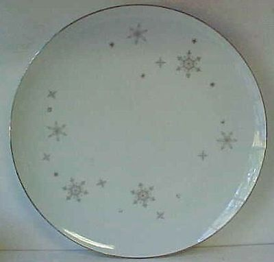 """Coupe Cereal Bowls @ 6 5//8/"""" 2 MIKASA china SUNDOWN CE905 pattern Set of Two"""