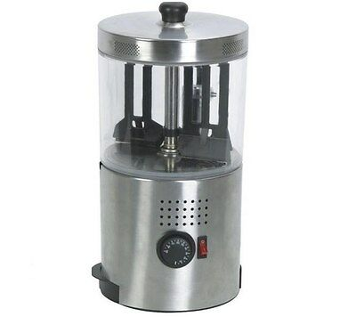 Italinox 3ltr Hot Chocolate Machine. Unbeatable Price. Free Delivery
