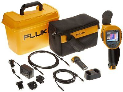Fluke Ti300 Infrared Camera *Lowest Price Anywhere!!*