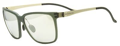 0d5919fb746 MERCEDES BENZ M 7002 A Cat.2 Sunglasses Shades FRAMES Glasses - BNIB New -