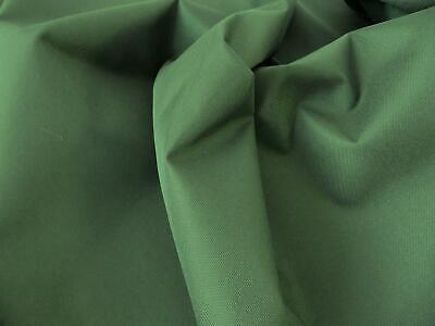 Soft PU Coated Water-Resistant Polyester Fabric Material - BOTTLE