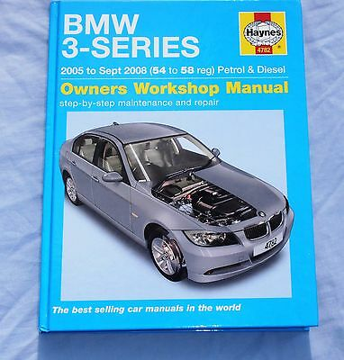 service manual 2008 bmw 3 series engine workshop manual. Black Bedroom Furniture Sets. Home Design Ideas