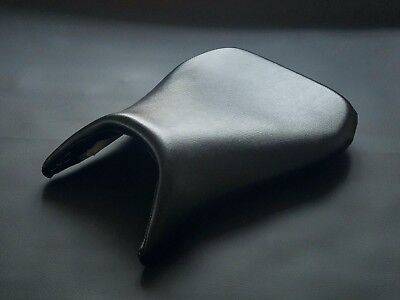 1999-2002 Yamaha YZF R6 Front Drivers Seat Cover
