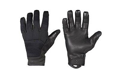NEW Magpul MAG851 Men's Black Leather Core Patrol Gloves - Size Large