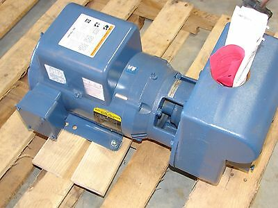 *NEW* Pentair DMJ-172 5Hp, 230 Volt, 1 Phase, Commercial Pool Pump