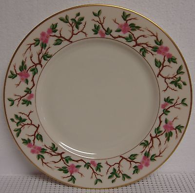 """Franciscan WOODSIDE 8-3//8/"""" Salad Plate BEST ~ More Items Available ~Nice"""