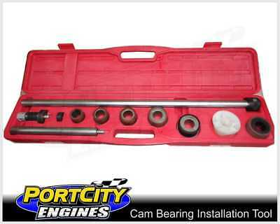 "Universal Cam Bearing Installation Removal Tool 1.125"" – 2.690"""