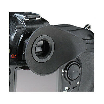 22mm Viewfinder Eyepiece Eye Cup Replacement for Nikon DSLR Camera