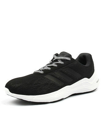 New Adidas Performance Fluidcloud Bold Womens Shoes Active Sneakers Active