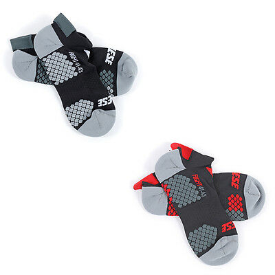 Dainese D-Core Footie Motorcycle Motorbike Unisex Socks All Colours & Sizes