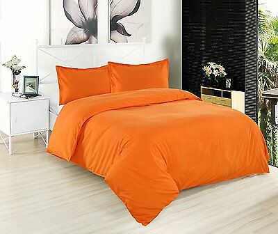Duvet Cover,Protects and Covers your Comforter Luxury 100% Super Soft Microfiber