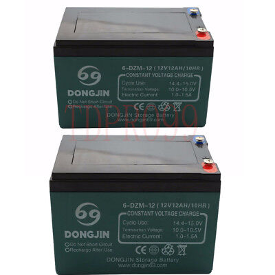 Mighty Max Battery 12V 12Ah F2 Compatible Battery for APC SU1000RMNET SU1000VS 10 Pack Brand Product
