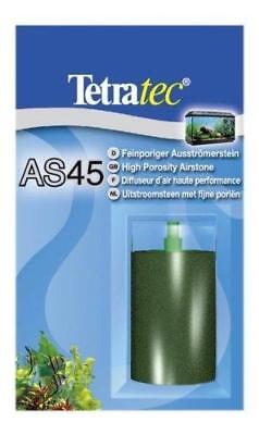 Tetra Poissons Eau Douce Tropicale Diffuseur D'air As 4