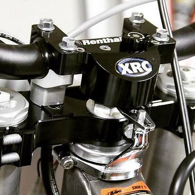 XRC (Xtreme Racing Components) Steering Damper - Suits Husqvarna 2014 -
