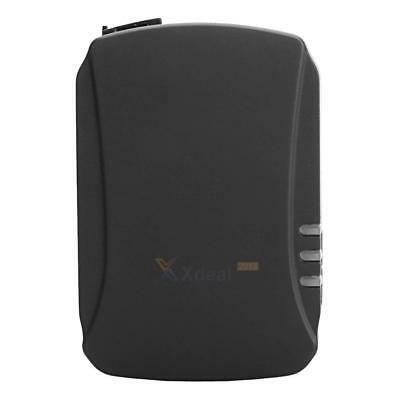 Vehicle Truck Car Spy 3G GPS/GSM/GPRS Tracking System Device Personal Tracker