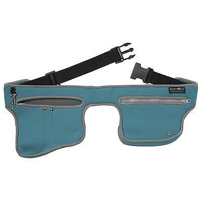 Eucalyptus Poc-Kit Gardener's Utility Belt by Burgon & Ball