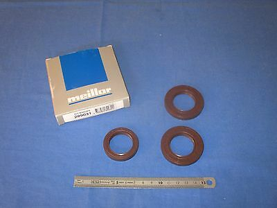 Kit Joints spi distribution Meillor réf 289031 ( Fiat Lancia Alfa )