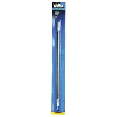 Flexible  Fish Tape Leader, Ideal, 31-148