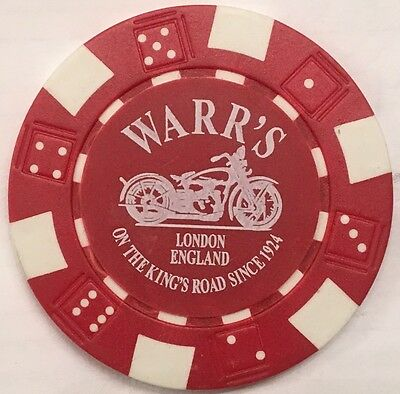 Harley davidson poker chips london geant casino multimedia aurillac