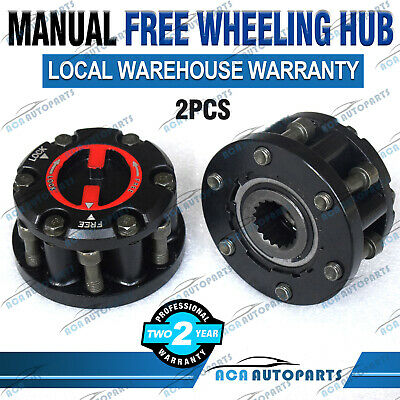 Centre Bearing + Tailshaft Couplings Holden Commodore Ute One Tonner VU VY VZ V8