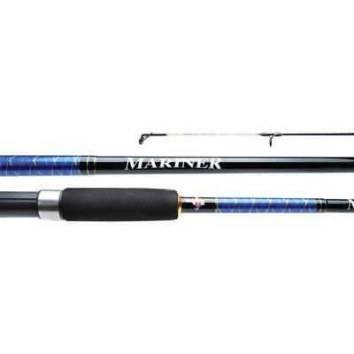 Two Penn Mariner MA691MAOH/SP 6-10kg Rods - SUPER SPECIAL