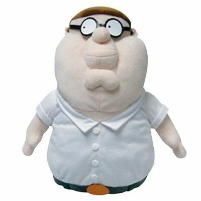 Authentic Peter Griffin Family Guy GOLF Driver Head Cover