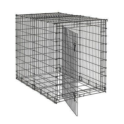 Midwest Homes For Pets Big Dog Crate